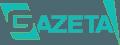 TV_Gazeta